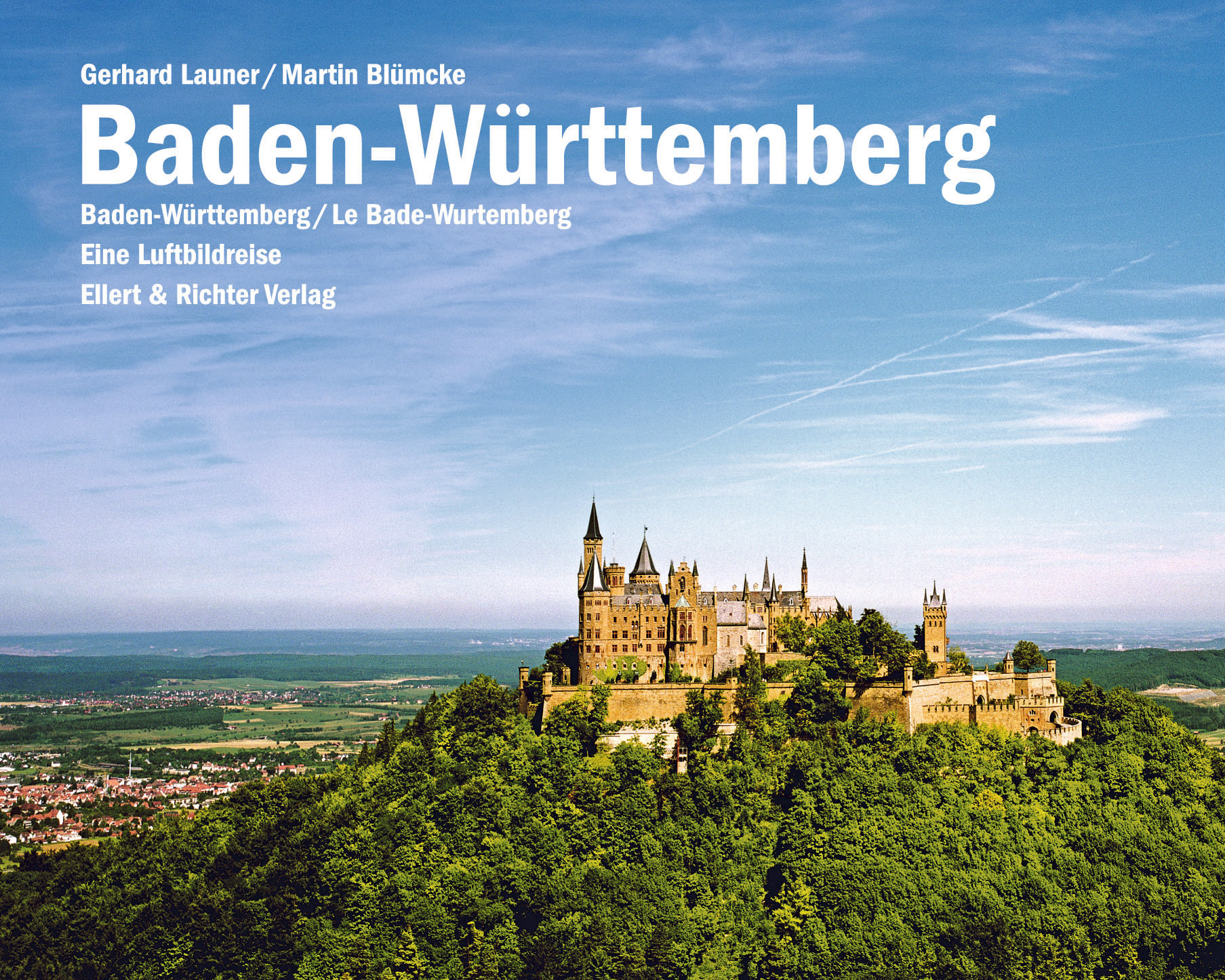Baden W 252 Rttemberg Pictures